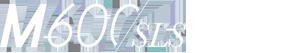 Piper M600/SLS logo