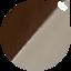 sequoia vanilla
