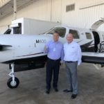 Piper Aircraft and Fanmei Aviation