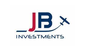 JB Investments logo