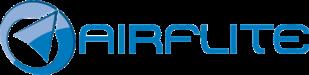 Airflite logo