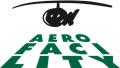 Aero Facility logo