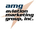 AMG Aviation Marketing Group, Inc. logo