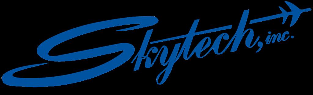 Skytech, Inc. logo