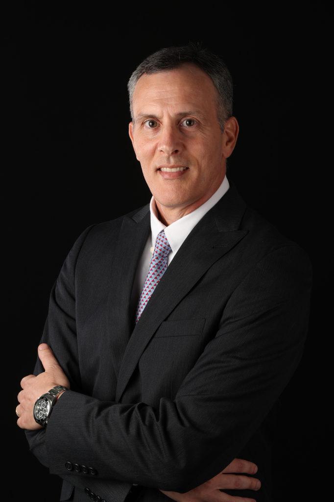 Greg Spadaro
