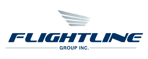 Flightline Group, Inc. - Vero Beach 1