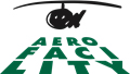 Aero Facility Co., Ltd. 20