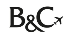 B&C SRL Unipersonale 1