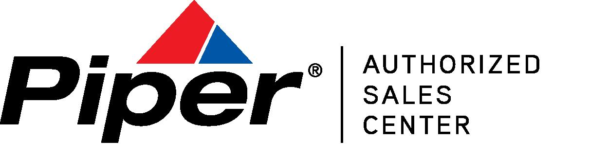 Aircraft Search & Aviation Professionals Pvt. Ltd. 5