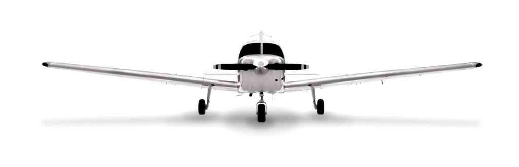 Pilot 100i
