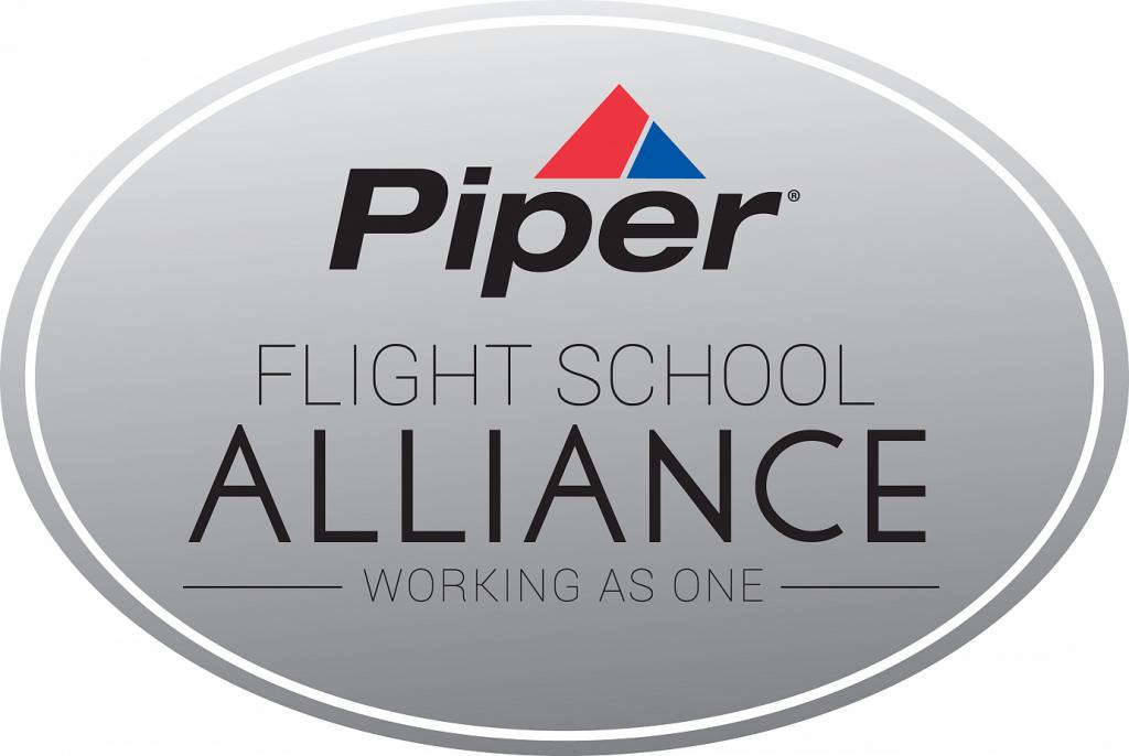 Aviation Training Academy (Australia) Pty Ltd (STAA Flight School) 2